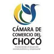 Cámara De Comercio Del Chocó - Home   Facebook